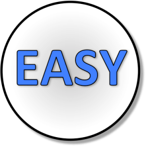 061219 Easy Button