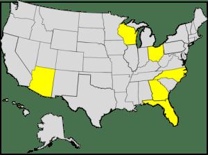 101220 Swing States