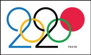 072621 Olympics 1