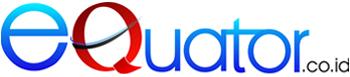 EQUATOR.CO.ID - Portal Berita Online