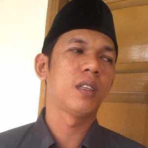 Dido Sanjaya