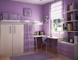 opening--desain-interior-kamar-anak-minimalis-3