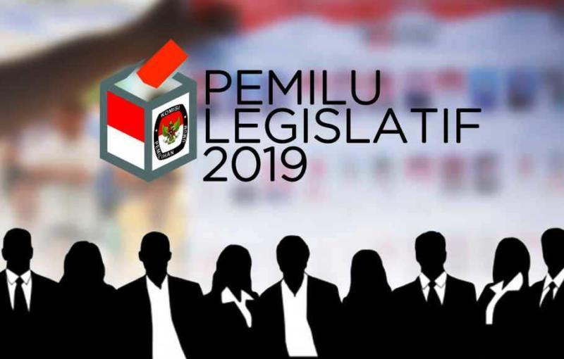 Pengumuman Daftar Calon Tetap Anggota DPRD Kota Singkawang Tahun 2019
