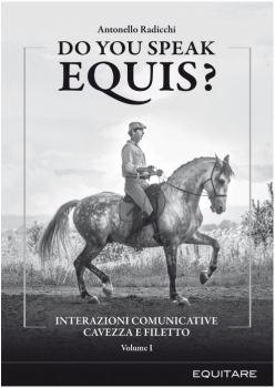 do you speak equis