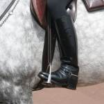 English Horseback Riding Clothes 1st Lesson Essential Checklist