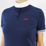 ABBEY_S_NAVY_RED_2
