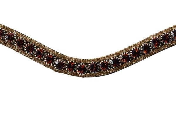 topaz delight ps of sweden browband