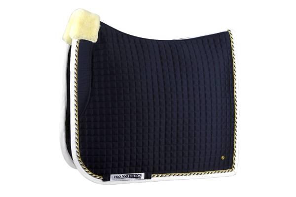 dressage pro saddle pad ps of sweden