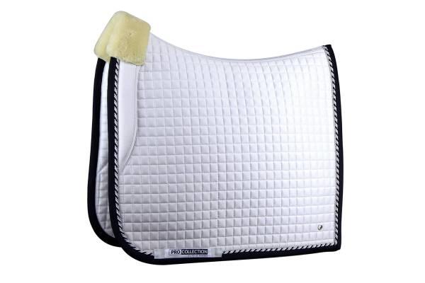 PRO Dressage saddle pad ps of sweden new zealand wellington