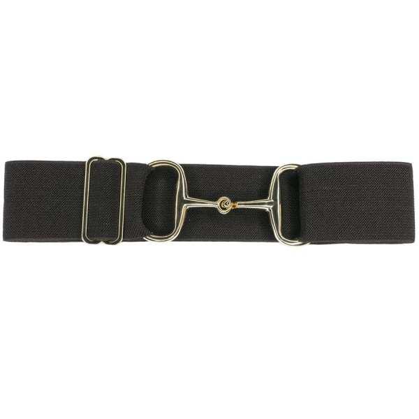 chocholate bit belt