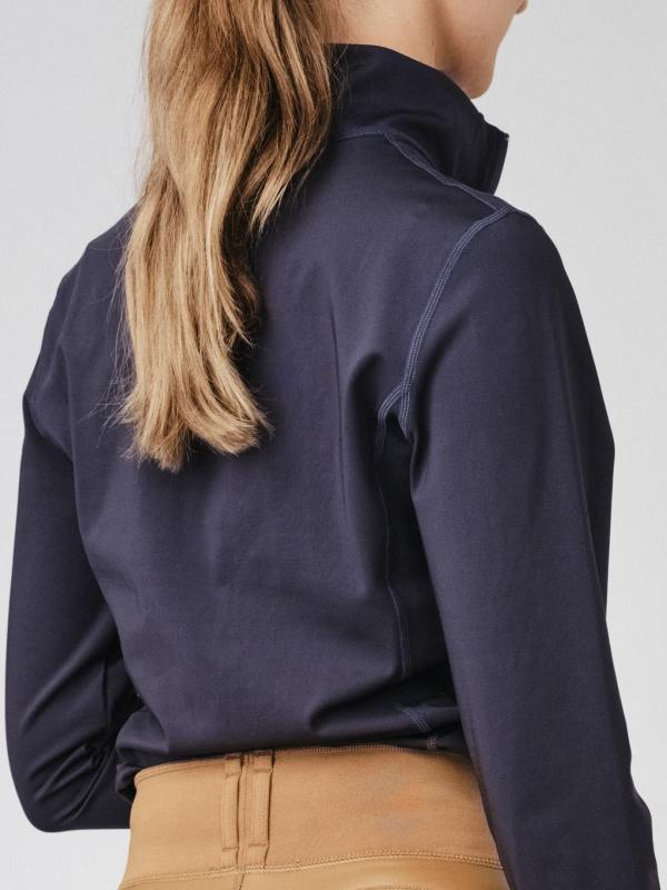 equestrian base layer long sleeve ps of sweden