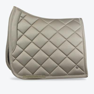 dressage Saddle pad mamba