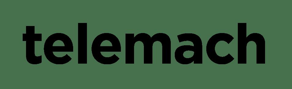 Logo-Telemach