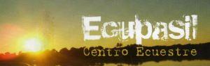 EcupasilCentroEcuestre