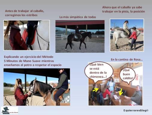 IM_PST_GR_clínic_Madrid_varios