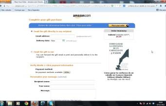 IM_GR_Como_regalar_el_libro020