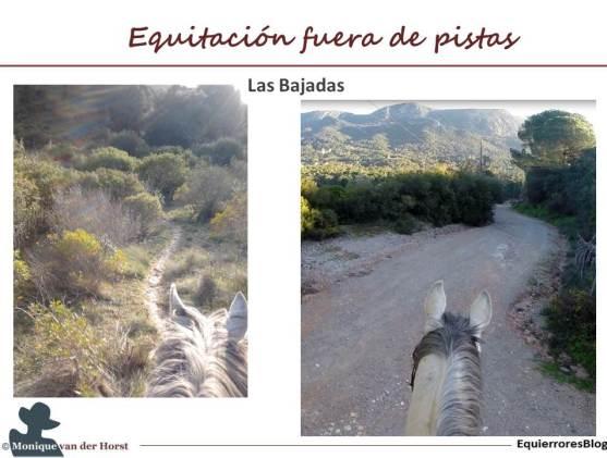 IM_Equitacion_fuera_pistas_