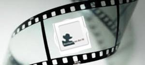 Logo Youtube Sidebar