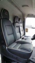 Equihunter Encore 3.9 Tonne Cab
