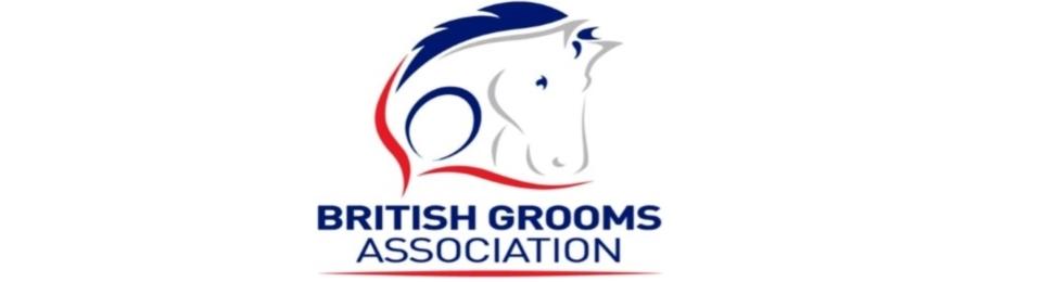 The British Grooms Association - Equihunter