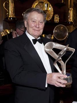 Brian-Oakley_Award