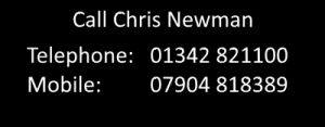 call-chris