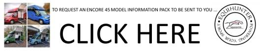 Encore 45 Information Pack Request