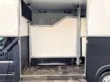 Used Equihunter Arena For Sale in Metallic Audi Daytona Grey