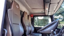 2017 Empire Classic Horsebox For Sale