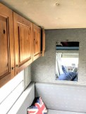Well Maintained & Spacious 7.5 Tonne Horsebox For Sale