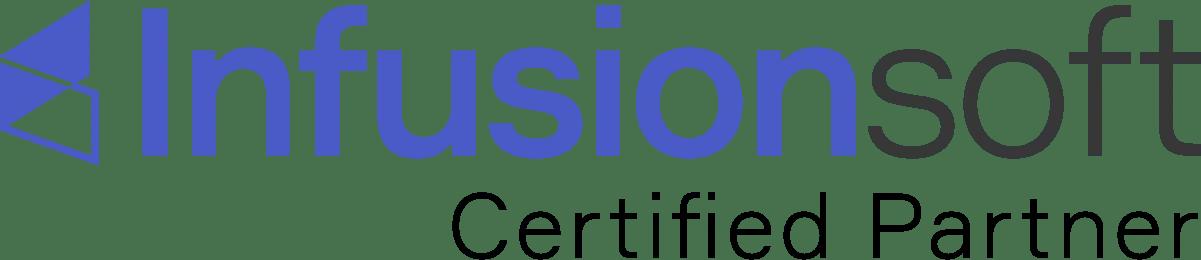 EquiJuri InfusionSoft Certified Partner
