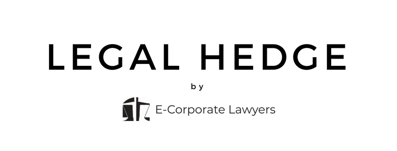 Legal Hedge