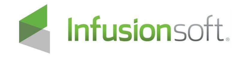 Infusionsoft with EquiJuri