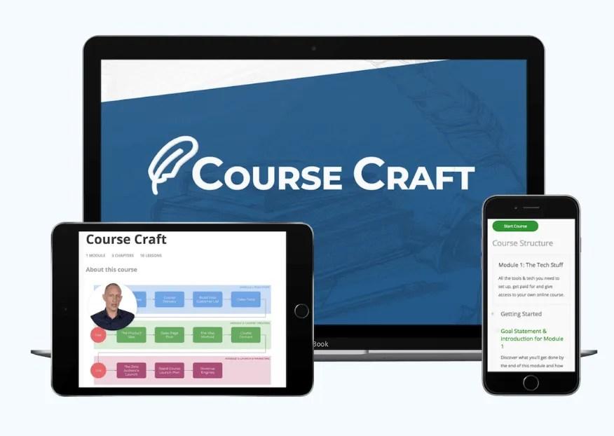 EquiJuri Online course