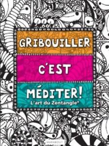 gribouiller_mediter