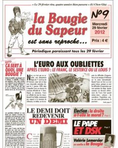 journal-bougie-du-sapeur
