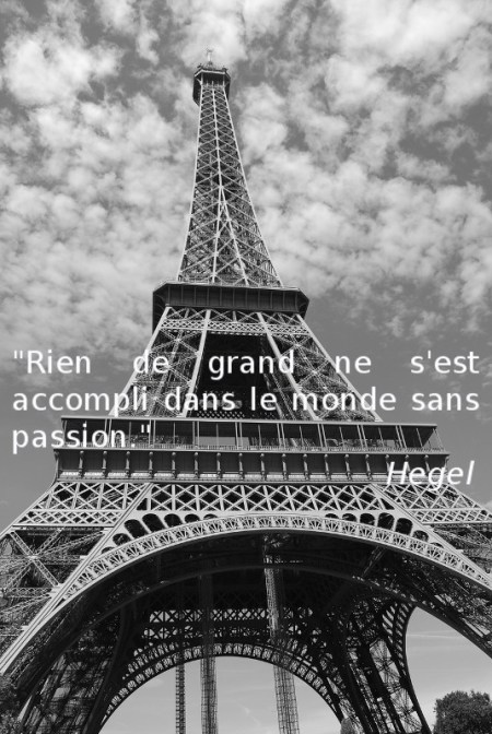 citation Hegel