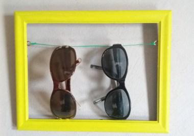 cadre-lunettes-1