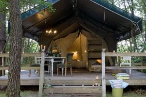 camping-chic-6
