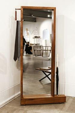 decoration-miroir-bois