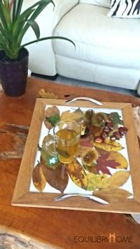plateau-feuilles-automne-5
