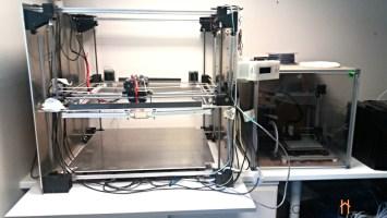 imprimante3d-2