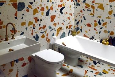 terrazzo-salle-de-bain-2