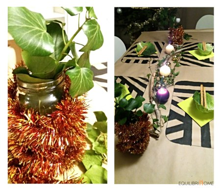 Deco-table-recup-nature-2