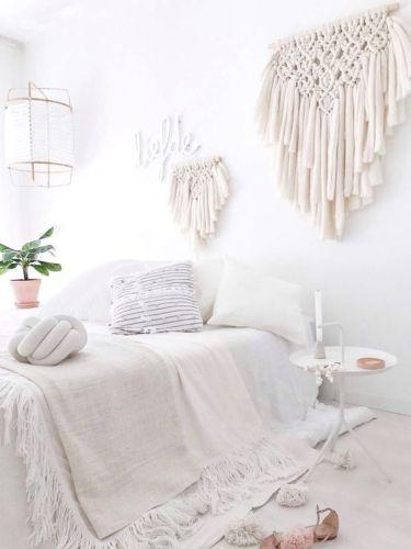Chambre-cocon-blanc