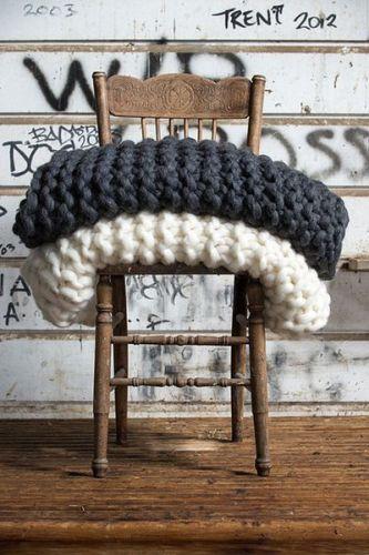 Couverture-tricot-xxl