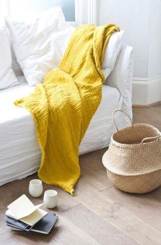 Deco-panier-stockage-couverture