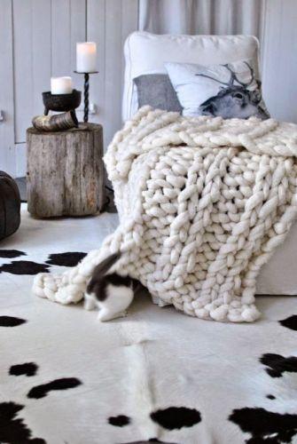 couverture-lit-tricot-xxl