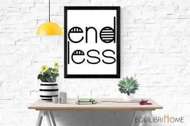 Mur-d-inspiration-positif-affiches-imprimables-2