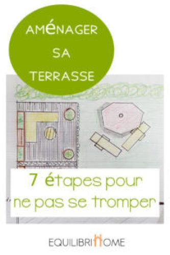 Amenager-sa-terrasse-en-7-etapes